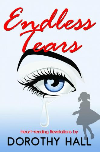 Endless Tears Book cover